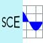 SCE V Icon 64x64