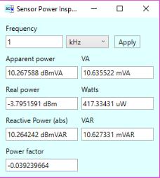 second-sensor-power-inspector-ii