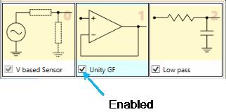 signal-chain-with-buffer-ii